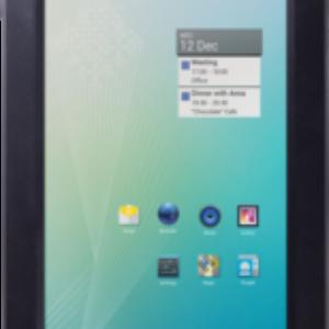 Где купить планшет 3Q Qoo! Q-Pad Tablet PC LC0723B 4GB в Рязани по цене 2170 рублей (Элекс, Техносила, М-Видео, Эльдорадо)