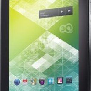 Где купить планшет 3Q Qoo! Q-Pad Tablet PC QS0815C 3G 4GB в Рязани по цене 7120 рублей (Элекс, Техносила, М-Видео, Эльдорадо)