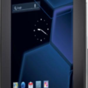 Где купить планшет 3Q Qoo! Q-Pad Tablet PC RC0709B 4GB в Рязани по цене 4790 рублей (Элекс, Техносила, М-Видео, Эльдорадо)