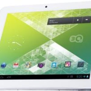 Где купить планшет 3Q Qoo! Q-Pad Tablet PC RC0813C в Рязани по цене 6390 рублей (Элекс, Техносила, М-Видео, Эльдорадо)
