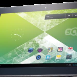Где купить планшет 3Q Qoo! Q-Pad Tablet PC RC1301C в Рязани по цене 10170 рублей (Элекс, Техносила, М-Видео, Эльдорадо)