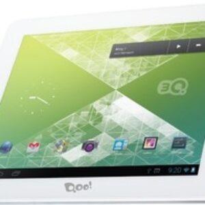 Где купить планшет 3Q Qoo! Q-Pad Tablet PC RC9726C 16GB в Рязани по цене 7930 рублей (Элекс, Техносила, М-Видео, Эльдорадо)