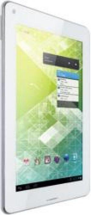 Где купить планшет 3Q Qoo! Surf QS0741E в Рязани по цене 5480 рублей (Элекс, Техносила, М-Видео, Эльдорадо)