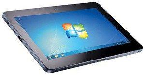 Где купить планшет 3Q Qoo! Surf Tablet PC AZ1007A 32GB W7HP + 3G в Рязани по цене 11890 рублей (Элекс, Техносила, М-Видео, Эльдорадо)