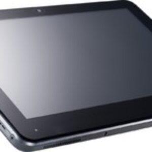 Где купить планшет 3Q Qoo! Surf Tablet PC TN1002T-23 W7HP в Рязани по цене 14880 рублей (Элекс, Техносила, М-Видео, Эльдорадо)