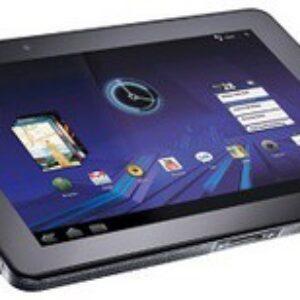 Где купить планшет 3Q Qoo! Surf Tablet PC TS1005B 16GB Android3.2 + 3G в Рязани по цене 13640 рублей (Элекс, Техносила, М-Видео, Эльдорадо)