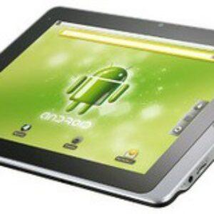 Где купить планшет 3Q Qoo! Surf Tablet PC TS9703T-8 Android2.2 в Рязани по цене 6450 рублей (Элекс, Техносила, М-Видео, Эльдорадо)