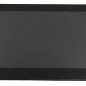 Где купить планшет 3Q Qoo! Surf Tablet PC TU1102T-13 Wetab + Wimax в Рязани по цене 21070 рублей (Элекс, Техносила, М-Видео, Эльдорадо)