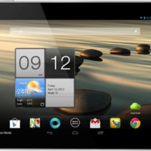 Где купить планшет Acer Iconia Tab A1-811 16GB 3G в Рязани по цене 11110 рублей (Элекс, Техносила, М-Видео, Эльдорадо)