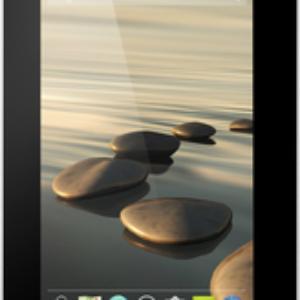 Где купить планшет Acer Iconia Tab B1-711 16GB 3G в Рязани по цене 8890 рублей (Элекс, Техносила, М-Видео, Эльдорадо)