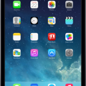 Где купить планшет Apple iPad mini 2 Wi-Fi + 4G 128GB в Рязани по цене 36480 рублей (Элекс, Техносила, М-Видео, Эльдорадо)