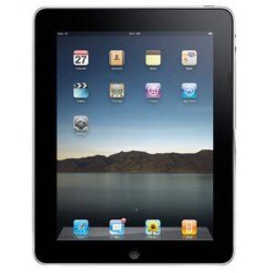 Где купить планшет Apple iPad Wi-Fi 16GB в Рязани по цене 16840 рублей (Элекс, Техносила, М-Видео, Эльдорадо)