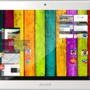 Где купить планшет Archos 101 Titanium 8GB в Рязани по цене 7470 рублей (Элекс, Техносила, М-Видео, Эльдорадо)