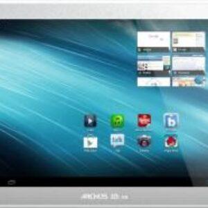 Где купить планшет Archos 101 XS 16GB в Рязани по цене 9940 рублей (Элекс, Техносила, М-Видео, Эльдорадо)