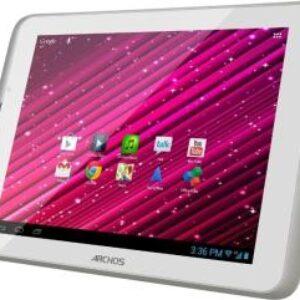 Где купить планшет Archos 80 Xenon 4GB в Рязани по цене 6750 рублей (Элекс, Техносила, М-Видео, Эльдорадо)