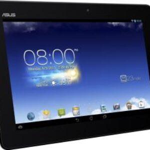 Где купить планшет Asus MeMO Pad FHD 10 ME302KL 32GB LTE в Рязани по цене 17290 рублей (Элекс, Техносила, М-Видео, Эльдорадо)