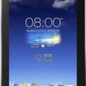 Где купить планшет Asus MeMO Pad HD ME173X 16GB в Рязани по цене 6750 рублей (Элекс, Техносила, М-Видео, Эльдорадо)