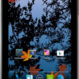 Где купить планшет BB-mobile Techno 7.0 3G в Рязани по цене 3990 рублей (Элекс, Техносила, М-Видео, Эльдорадо)