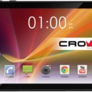 Где купить планшет Crown B764 в Рязани по цене 6070 рублей (Элекс, Техносила, М-Видео, Эльдорадо)