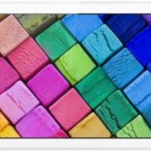 Где купить планшет DF Pluton-01 в Рязани по цене 5460 рублей (Элекс, Техносила, М-Видео, Эльдорадо)