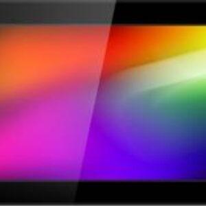 Где купить планшет DF Saturn-02 в Рязани по цене 3580 рублей (Элекс, Техносила, М-Видео, Эльдорадо)