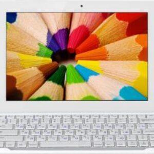 Где купить планшет DF Sun-01 в Рязани по цене 10260 рублей (Элекс, Техносила, М-Видео, Эльдорадо)