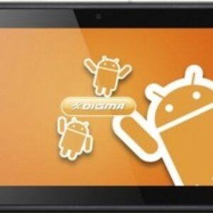 Где купить планшет Digma iDnD7 8GB 3G в Рязани по цене 6020 рублей (Элекс, Техносила, М-Видео, Эльдорадо)