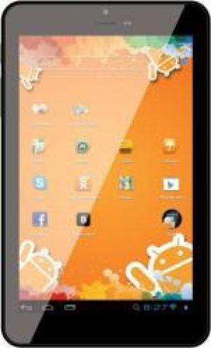 Где купить планшет Digma iDsQ7 16GB в Рязани по цене 6200 рублей (Элекс, Техносила, М-Видео, Эльдорадо)