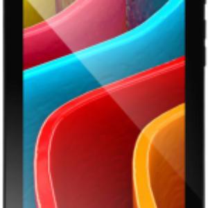Где купить планшет Digma Plane 7.0 3G в Рязани по цене 5750 рублей (Элекс, Техносила, М-Видео, Эльдорадо)