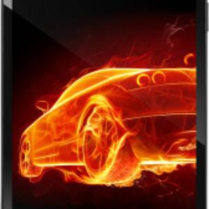 Где купить планшет Digma Plane 8.1 3G в Рязани по цене 7750 рублей (Элекс, Техносила, М-Видео, Эльдорадо)