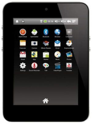 Где купить планшет Digma iDx7 в Рязани по цене 4500 рублей (Элекс, Техносила, М-Видео, Эльдорадо)