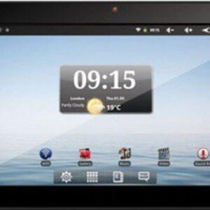 Где купить планшет Digma iDx9 в Рязани по цене 9960 рублей (Элекс, Техносила, М-Видео, Эльдорадо)