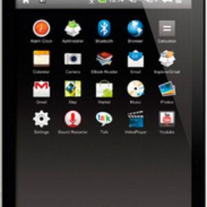 Где купить планшет Digma iDx10 3G в Рязани по цене 9440 рублей (Элекс, Техносила, М-Видео, Эльдорадо)