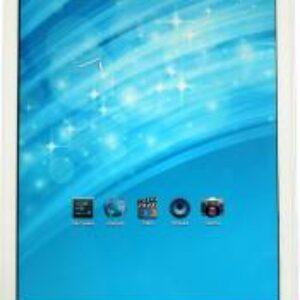 Где купить планшет Effire CityNight D8 в Рязани по цене 6080 рублей (Элекс, Техносила, М-Видео, Эльдорадо)