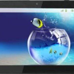 Где купить планшет Etuline ETL-T723G в Рязани по цене 5533 рублей (Элекс, Техносила, М-Видео, Эльдорадо)