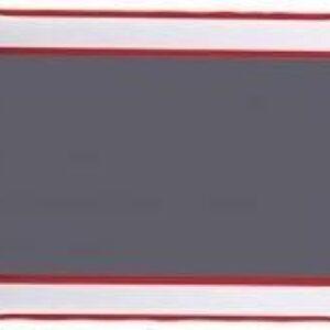 Где купить планшет EXEQ P-1021 в Рязани по цене 5490 рублей (Элекс, Техносила, М-Видео, Эльдорадо)