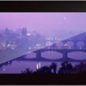 Где купить планшет EXEQ P-701 в Рязани по цене 3620 рублей (Элекс, Техносила, М-Видео, Эльдорадо)