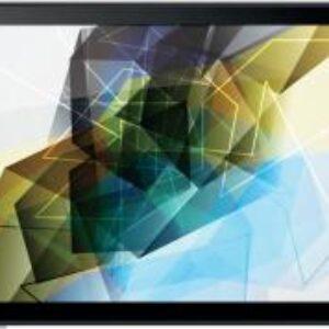 Где купить планшет EXEQ P-742 в Рязани по цене 4790 рублей (Элекс, Техносила, М-Видео, Эльдорадо)