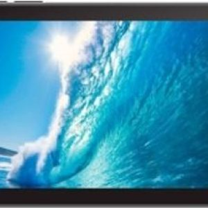 Где купить планшет EXEQ P-800 в Рязани по цене 4490 рублей (Элекс, Техносила, М-Видео, Эльдорадо)