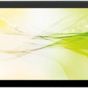 Где купить планшет EXEQ P-801 в Рязани по цене 5960 рублей (Элекс, Техносила, М-Видео, Эльдорадо)