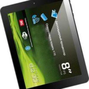 Где купить планшет Explay ActiveD 8.2 3G в Рязани по цене 6990 рублей (Элекс, Техносила, М-Видео, Эльдорадо)