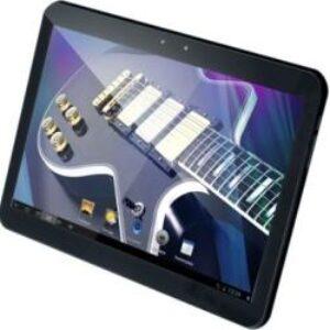 Где купить планшет Explay Scream 3G в Рязани по цене 9490 рублей (Элекс, Техносила, М-Видео, Эльдорадо)