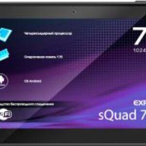 Где купить планшет Explay sQuad 7.01 в Рязани по цене 3600 рублей (Элекс, Техносила, М-Видео, Эльдорадо)