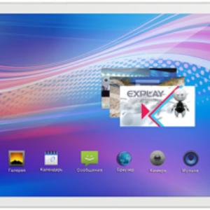 Где купить планшет Explay sQuad 7.82 3G в Рязани по цене 7990 рублей (Элекс, Техносила, М-Видео, Эльдорадо)