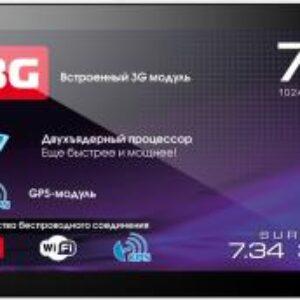 Где купить планшет Explay Surfer 7.34 3G в Рязани по цене 4990 рублей (Элекс, Техносила, М-Видео, Эльдорадо)