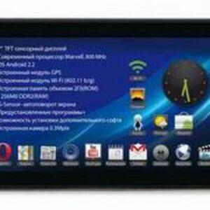 Где купить планшет Explay MID-710 в Рязани по цене 4890 рублей (Элекс, Техносила, М-Видео, Эльдорадо)