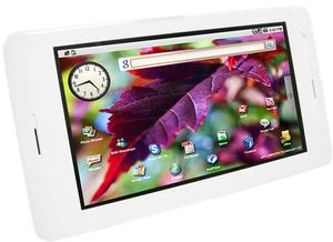 Где купить планшет 31 ВЕК 702 в Рязани по цене 5560 рублей (Элекс, Техносила, М-Видео, Эльдорадо)