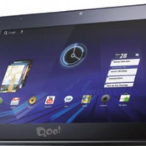 Где купить планшет 3Q Qoo! Surf Tablet PC TS1014B 16GB в Рязани по цене 8280 рублей (Элекс, Техносила, М-Видео, Эльдорадо)