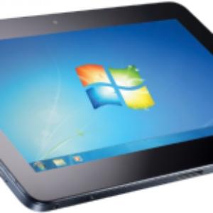 Где купить планшет 3Q Qoo! Surf Tablet PC AZ1006A 64GB W7HP + 3G в Рязани по цене 12100 рублей (Элекс, Техносила, М-Видео, Эльдорадо)
