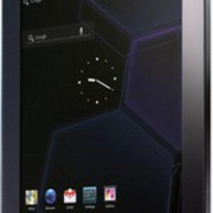 Где купить планшет 3Q Qoo! Surf Tablet PC RC0805B в Рязани по цене 5190 рублей (Элекс, Техносила, М-Видео, Эльдорадо)